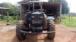 Trator valtra bm 100 - 2004