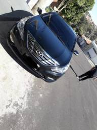 Sonata Hyundai - 2013, usado comprar usado  Marília