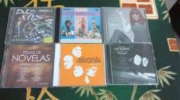 CDs Skank, Rita Lee, Kid Abelha e Michael Jackson, usado comprar usado  Recife