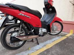 Honda Biz 125cc / 2011 - 2011