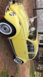 Fusca 1975