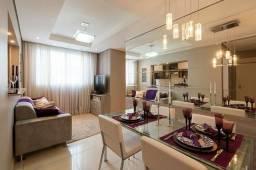 EP* Financie Seu Apartamento usando seu Fgts, Fácil aprovação Entrada 100% parcelada.