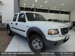 Ford Ranger XLS 2.3 - 2007