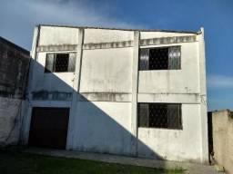 Aluga ou Vende Pavilhão,Cachoeirinha perto Shopping Vale,537 m2 à 100 m Av. Flores Cunha