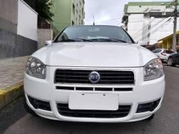 Fiat palio 1.0 elx 2 portas - 2008