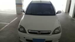Corsa Premium sedan 1.4 - 2010