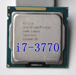 Pc core i7 3770+ 16 gb de ram 1600hz