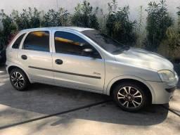 Corsa Maxx 1.8 - Unica Dona - 80Mil Km - 2005