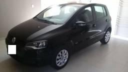 Volkswagen Fox 1.6 Trend ano 2013 - 2013