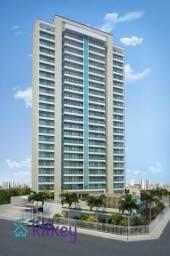 Apartamento à venda com 4 dormitórios em Guararapes, Fortaleza cod:7919