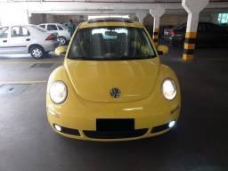 Volkswagen New beetle - 2007