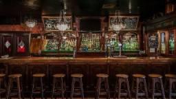 AF7 Consultoria Vende -Pub especializado em cervejas artesanais Porto Alegre / RS