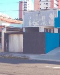 CA0110 - Casa 119 m², 2 Quartos, 1 Vaga, Aldeota, Fortaleza/CE
