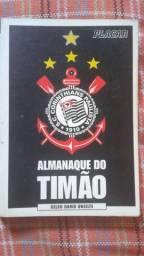 Almanaque do Timão (Corinthians)