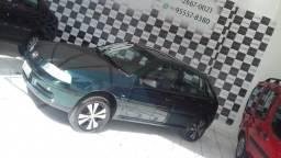 Volkswagen Gol 2000 segundo dono - 2000