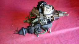 Carburador do uno injetado wwp *