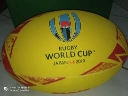 Bola de Rugby