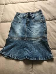 Vendo Várias roupas