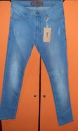 Calça Jeans Colcci Original