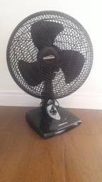 Ventilador Mondial Premium 40 cm