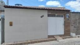 Casa à venda em Gravatá no Prado