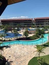 Oportunidade de Verão, Apartamento com 62m² no Oka com 2 quartos vista mar