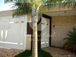 Casa à venda com 3 dormitórios em Jardim monte das oliveiras, Nova odessa cod:CA006349