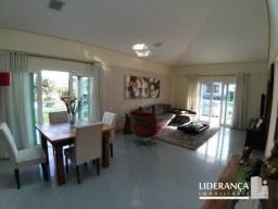 Casa à venda com 4 dormitórios em Cacupé, Florianópolis cod:C361