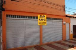 Galpão/depósito/armazém para alugar em Centro norte, Cuiabá cod:CID101