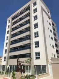 Apartamento à venda com 3 dormitórios em Capoeiras, Florianópolis cod:26293