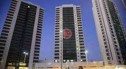 Apartamento com 4 dormitórios à venda, 189 m² por R$ 1.300.000,00 - Papicu - Fortaleza/CE