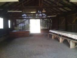Aluga-se sitio em Glorinha para família e igrejas