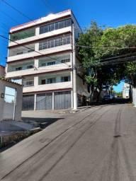 Apartamento 1 Quarto 37m² Bairro N. Sra. da Penha Vila Velha
