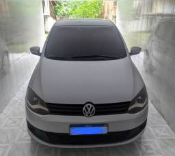 VW- FOX TREND 1.0 -2010