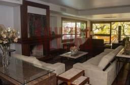 Apartamento para alugar com 4 dormitórios em Moinhos de vento, Porto alegre cod:7726