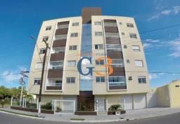 Apartamento com 2 dormitórios à venda, 73 m² por R$ 465.000,00 - Cassino - Rio Grande/RS