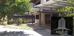 Casa para alugar com 4 dormitórios em Olaria, Vila velha cod:229