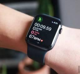 Título do anúncio: Apple Watch  SE 44 mm