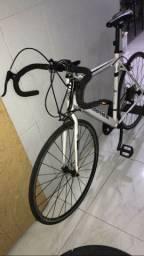 Bike Endorphine Speed