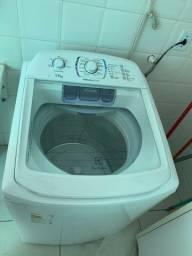 Máquina de Lavar Electrolux 17kg 127v