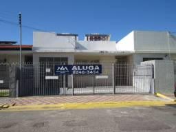 Casa para alugar na Rua Construtor João Alves, 13 de Julho