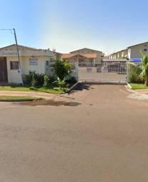 Apartamento no Jardim Carioca
