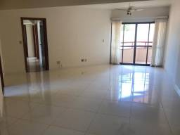 Boa Vista - 3 Dormitórios 130m² - Ref S1786