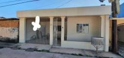 Excelente casa na Jaderlandia, 2/4 sendo uma suíte, R$ 155 mil/ *
