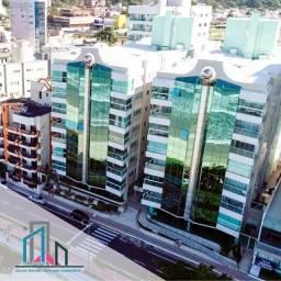 Título do anúncio: Apartamento com 3 Quartos no Frente Mar - Itapema-SC