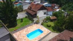 Casa à venda com 5 dormitórios em São geraldo, Nova friburgo cod:229
