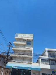 Apartamento à venda com 3 dormitórios em Cidade alta, Bento gonçalves cod:9932362