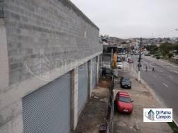 Terreno com 1700,00 m² bairro Limão