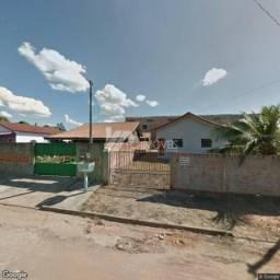 Casa à venda com 2 dormitórios em Qd 61 st 01 centro, Presidente médici cod:4a96bac69e4