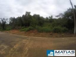 Terreno à venda em Guarapari-Es